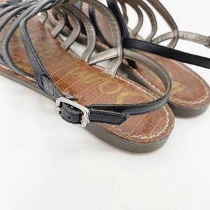 Sam Edelman Shoes - Sam Edelman Garland Strappy Sandals